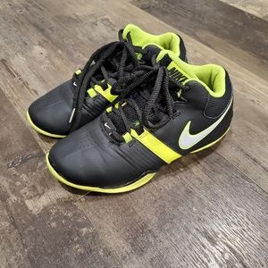 Nike shoes boys 3